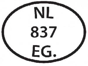 eeg01