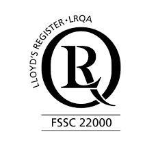 loyds fssc logo