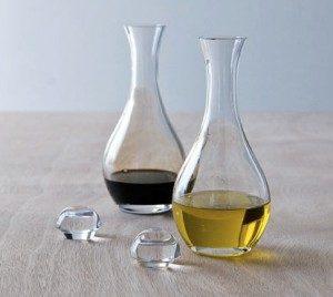 olijfolie-azijn-300x268